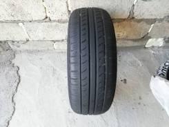 Pirelli Cinturato P6, 195/60 R15