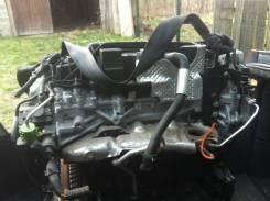 Двигатель R9M Renault Megane 1.6D наличие