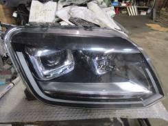 Фара правая VW Amarok 2010> (2H3941032)