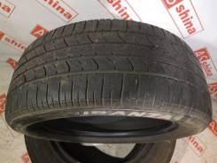 Bridgestone Turanza ER30. Летние, 30%