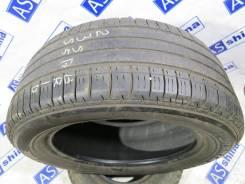 Bridgestone Turanza. летние, б/у, износ 30%