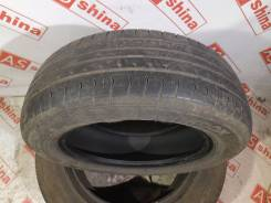 Hankook Optimo K415, 185 / 65 / R15