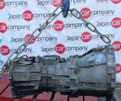МКПП Suzuki Grand Vitara 2005-2015