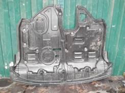 Защита двигателя. Kia Sorento, XM D4HA, D4HB, G4KE, G4KJ