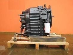 Продается восстановленная трансмиссия для погрузчика NEW Holland NH95