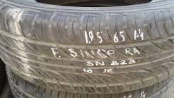 Dunlop Le Mans RV501, 195 65 14