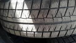 Bridgestone Blizzak Revo GZ, 195 65 14