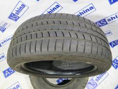 Goodyear Eagle NCT5, 205 / 50 / R17