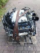Двигатель 3.0 306PS Jaguar XF X-PACE XJ наличие