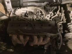 Двигатель Toyota Land Cruiser FZJ80, 1FZFE