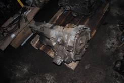 Коробка передач (АКПП) ауди а6 с5 олроуд 2.7 EYK