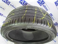 Pirelli P Zero. летние, б/у, износ 40%