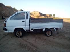 Toyota Lite Ace Truck. Отличный грузовичок, 1 500куб. см., 750кг., 4x2