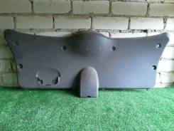 Обшивка двери багажника Лада Калина