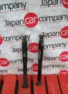 Амортизатор. Toyota Hilux Surf, KDN185W, KZN185G, KZN185W, RZN180W, RZN185W, VZN180W, VZN185W 1KDFTV, 1KZTE, 3RZFE, 5VZFE