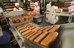 Продам бизнес по производству и реализации хлебобулочных изделий.