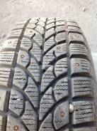 Bridgestone Winter Radial WT-17, 165/70/13