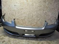 Бампер передний Subaru Legacy BPE BLE EZ30D 2005г 03-05гг 45A
