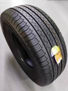 Michelin Latitude Tour HP, 275/70R16
