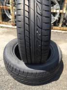 Bridgestone, 175/60 D14