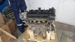 Двигатель Mazda CX-5 с 2012-2017