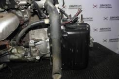 АКПП Mitsubishi 6G73 | Установка Гарантия Кредит