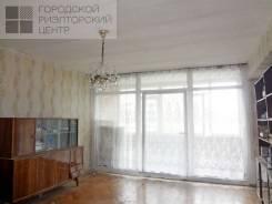3-комнатная, улица Морская 1-я 8. Центр, проверенное агентство, 70,5кв.м. Интерьер