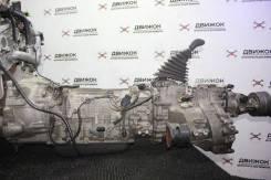 АКПП Mitsubishi 6G74 | Установка гарантия