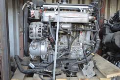 Двигатель в сборе 2.5 Volvo XC70 B5254T2 в Красноярске