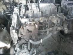 3CE Toyota ДВС