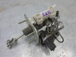 Цилиндр тормозной в сборе Lexus LS 600H/600HL