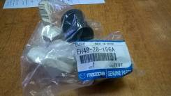 Втулка стабилизатора. Mazda CX-7, ER, ER19, ER3P