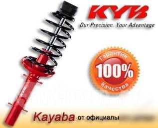 Стойка Каяба Бесплатная доставка. Отправка на межгород Volvo S90