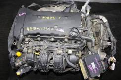 Двигатель в сборе. Mitsubishi Delica D:5, CV5W Mitsubishi Outlander, CU4W, CU5W, CW4W, CW5W, GF3W, GF8W, GG3W Двигатели: 4B12, 4G64, 4G69, 4J12