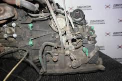 АКПП Nissan VQ35DE | Установка, Гарантия, Кредит