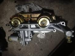 Клапан фазорегулятора. BMW: 7-Series, 3-Series, 5-Series, X5