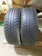 Continental SuperContact, 185/65R14