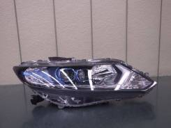 Фара на Honda JADE W2345