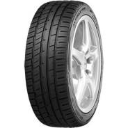 General Tire Altimax Sport, T 255/40 R19 L