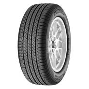 Michelin Latitude Tour HP, P 255/55 R18 L