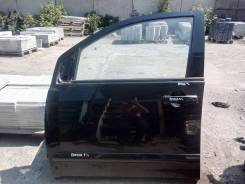 Дверь Nissan Armada 2003-2016 [801017S030,801017S030], левая передняя