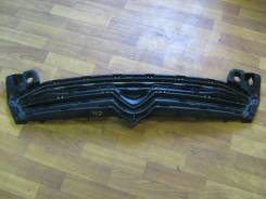Решетка радиатора Citroen C-Elysee