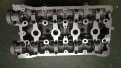 Гбц GM lacetti/cruze/nexia 16V F14D3/F15D3/F16D3 96446923