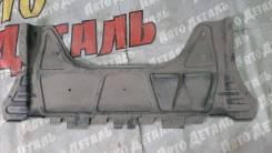Дефлектор радиатора нижний. Volkswagen Passat, 3G2, 3G5 Volkswagen Golf, AU1, BA5, BX5, 5G1 Skoda Octavia, 5E3, 5E5, NL3, NR3, 5E Seat Leon, 5F1, 5F5...