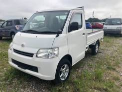 Toyota Town Ace. 4wd, 1 500куб. см., 900кг., 4x4
