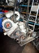 Двигатель в сборе. BMW 3-Series, E30, E30/2, E30/2C, E30/4, E30/5, E36, E36/2, E36/2C, E36/3, E36/4, E36/5 M40B18, M42B18, M43B18, M10B18