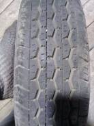 Bridgestone RD613 Steel, 145/80 D13