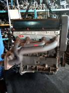 Двигатель AUDI A4 B5, VW Passat B5 (ADP) 1.6л
