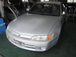 Toyota Corolla Levin. AE110, 5A