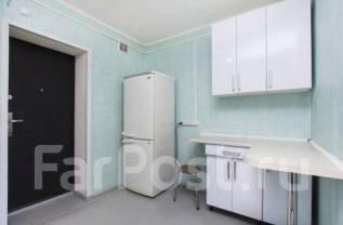Комната, улица Краснореченская 114. Индустриальный, частное лицо, 17,4кв.м.